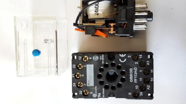ankara kırıkkale elektrik otomasyon proje çizim